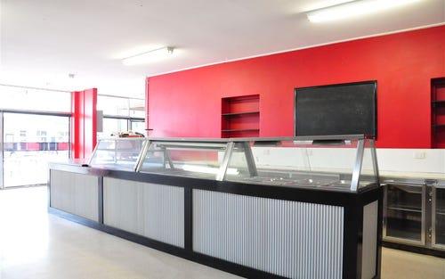 35-37 Marshall Street, Cobar NSW 2835
