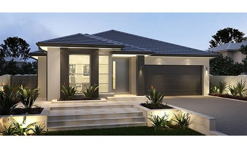 Lot 205 Krantz Road (Option 2), Edmondson Park NSW 2174