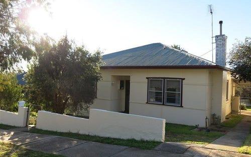 3 Coleman Street, Wagga Wagga NSW