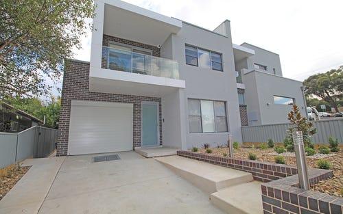 21 Belmore Street, Oatlands NSW