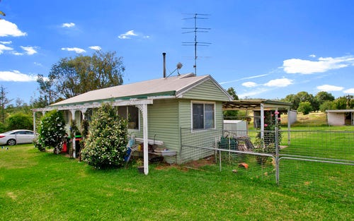 94 Uralla Road, Armidale NSW 2350