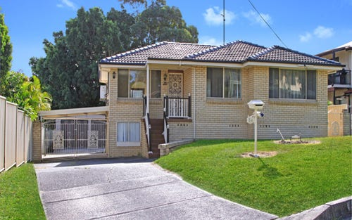 Address available on request, Mount Warrigal NSW 2528