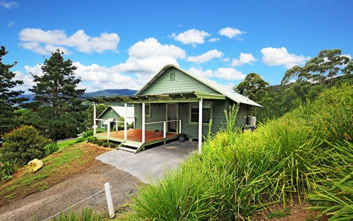 42/390 Mount Scanzi Road, Kangaroo Valley NSW 2577