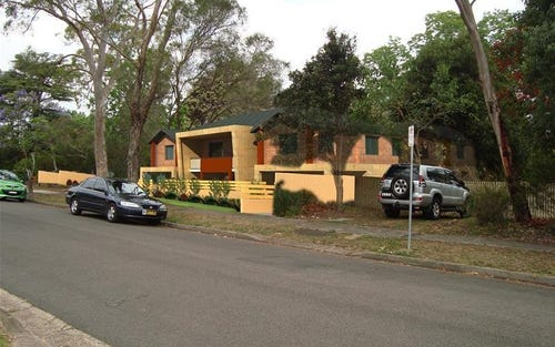 Address available on request, Carlingford NSW 2118