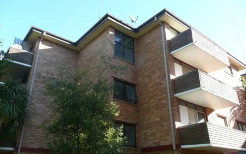 12/17 Payne Street, Mangerton NSW