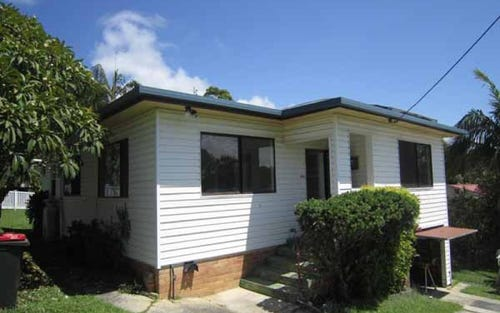 6 Mott, Byron Bay NSW