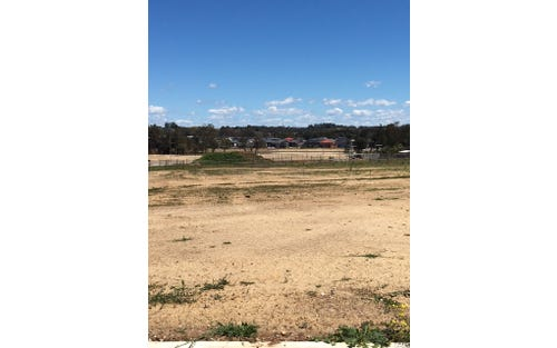 Lot 3320 Foskett Road, Edmondson Park NSW 2174
