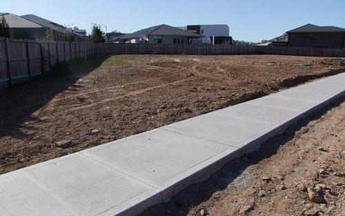 Lot 4 Broderick Boulevarde, Kellyville NSW 2155