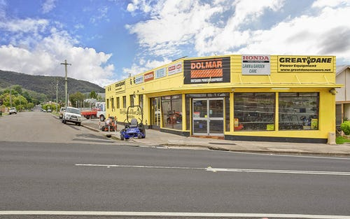 327 Main St, Lithgow NSW 2790