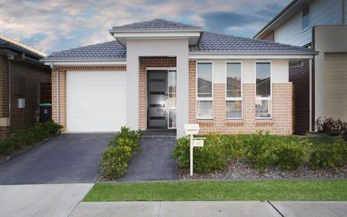 15 Prion Avenue, Cranebrook NSW
