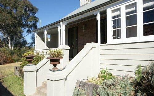 175 Marsh Street, Armidale NSW 2350