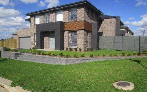 9 Yvette Street, Schofields NSW