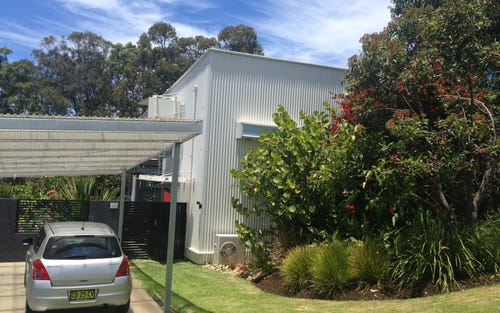25 Scarborough Street, Woolgoolga NSW
