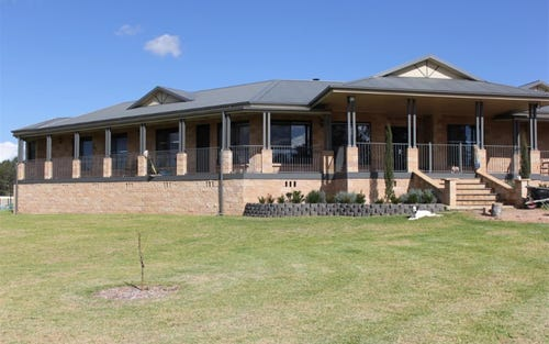 427 Maguire Road, Parkes NSW 2870