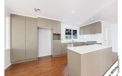 14 Giblin Place, Downer ACT 2602
