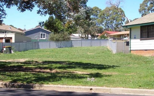 139 Lone Pine Ave, Orange NSW 2800
