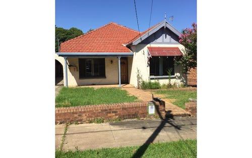 2 Mintaro avenue, Strathfield NSW