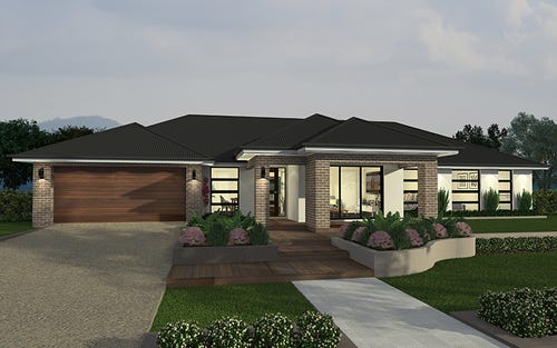 Lot 19 Radford Park, Branxton NSW 2335
