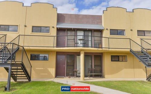 Villa 15/5 Janison Street, Tamworth NSW 2340