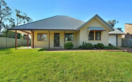 22 Orama Road, Hazelbrook NSW 2779