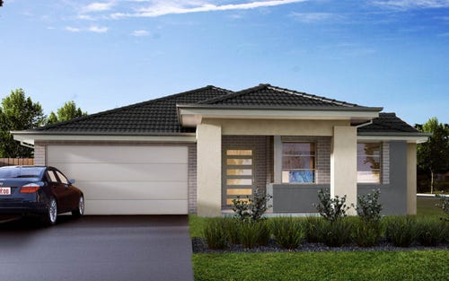 Lot 1 Langton Street, Riverstone NSW 2765