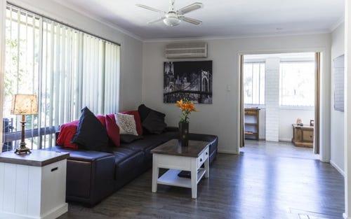 39 Linden Avenue, Toormina NSW 2452