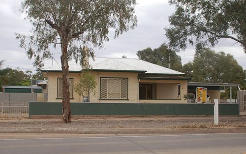 51 Bonanza Street, Broken Hill NSW 2880
