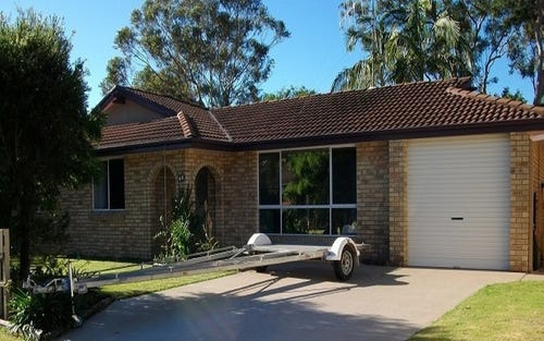 44 Goldens Road, Forster NSW 2428
