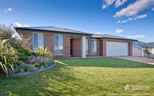 16 Dundale Crescent, Estella NSW