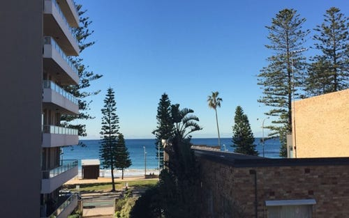 6/87 Dee Why Parade, Dee Why NSW 2099