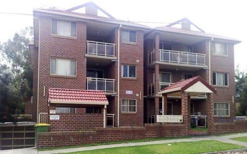 1/34-36 Reynolds Avenue, Bankstown NSW