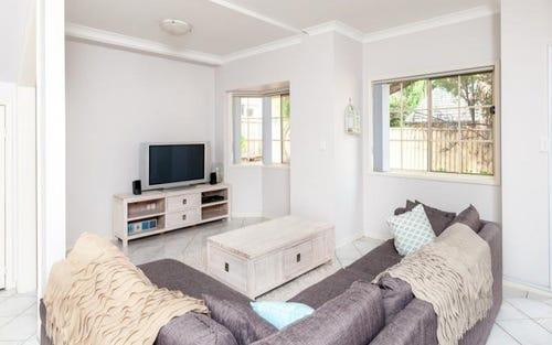 3/22 Ena Street, Terrigal NSW