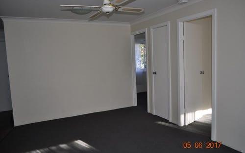 5/51 Gundagai Road, Cootamundra NSW
