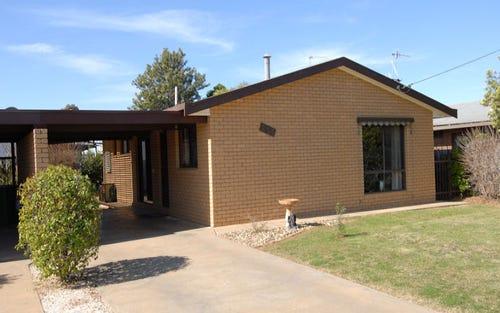 263 Victoria Street, Deniliquin NSW 2710
