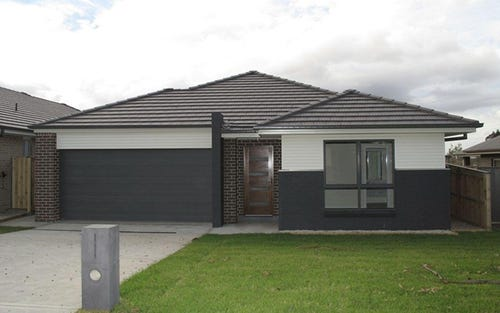 19 Lions Drive, Mudgee NSW