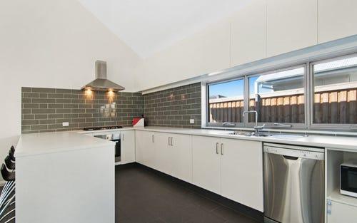 2 Egret Street, Aberglasslyn NSW 2320