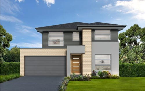 Lot 9010 Proposed Road (Willowdale), Denham Court NSW 2565