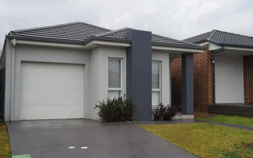 47 Kavanagh Street, Gregory Hills NSW