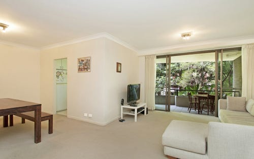 9/33 Belmont Avenue, Wollstonecraft NSW