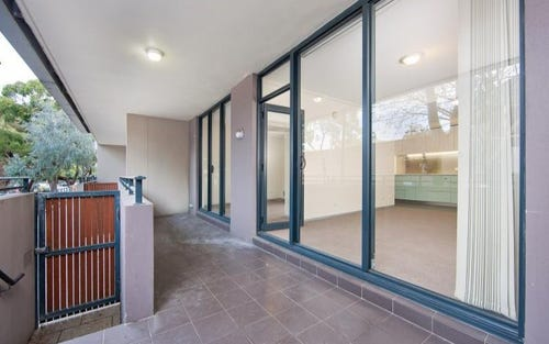 C103/5 Hunter Street, Waterloo NSW