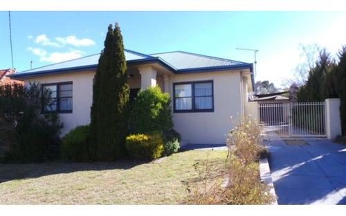 341 Stewart Street, Bathurst NSW