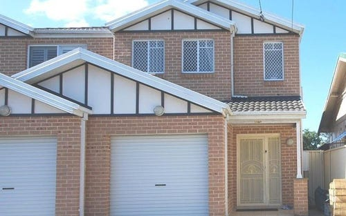 118A Nelson Street, Fairfield NSW 2165