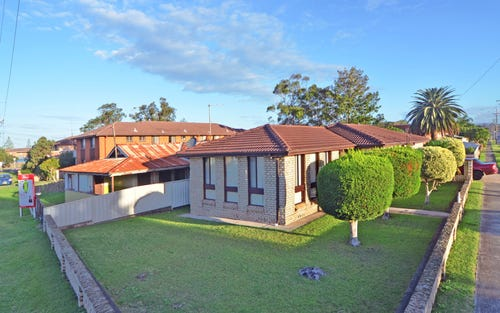 71 Pur Pur Avenue, Lake Illawarra NSW 2528