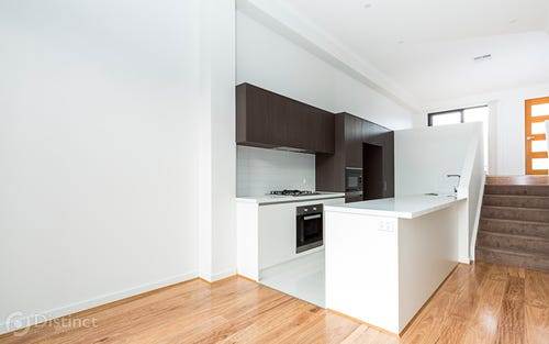 42/3 Jumbuck Crescent, Lawson ACT