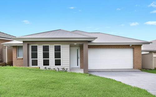 Lot 318 Cedar Cutters Crescent, Cooranbong NSW 2265