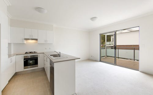 8/15-17 Brookvale Avenue, Brookvale NSW