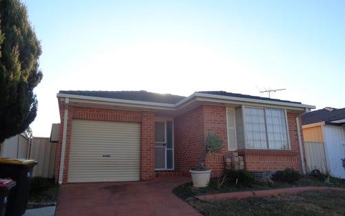 9 Guyra Road, Hinchinbrook NSW