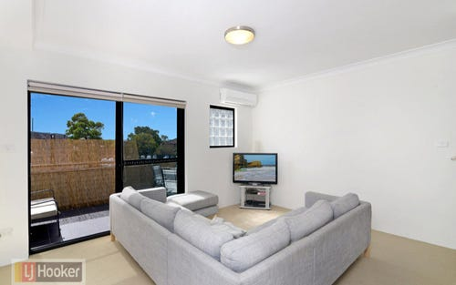 11/185 First Avenue, Five Dock NSW 2046