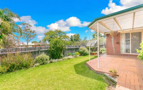 24a Kirra Road, Allambie Heights NSW