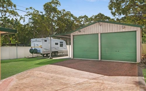 19b Elouera Avenue, Buff Point NSW 2262